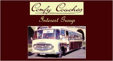comfycoaches.JPG
